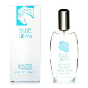 kék Grass Elizabeth Arden EDP 100 ml Női parfüm