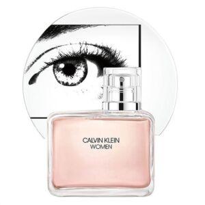 Calvin Klein Women  100 ml EDP Női parfüm