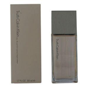 Calvin Klein  Truth 50 ml EDP Női parfüm