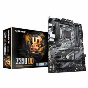 Alaplap Gigabyte Z390 UD ATX LGA1151,