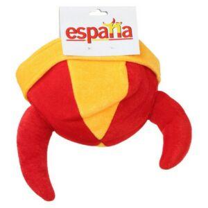 Kalap Viking Spanyolország 112904
