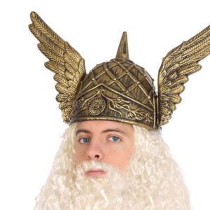 Gaul sisak Vercingetorix