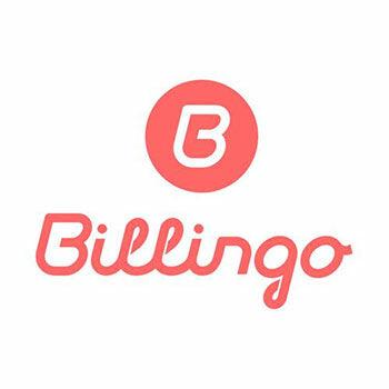 Billingo-az-okosszamlazo