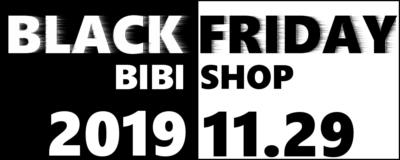 BlackFriday-BiBiShop