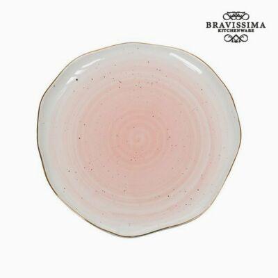 SWEET CHINA Porcelán - Kitchen's Deco Gyűjtemény