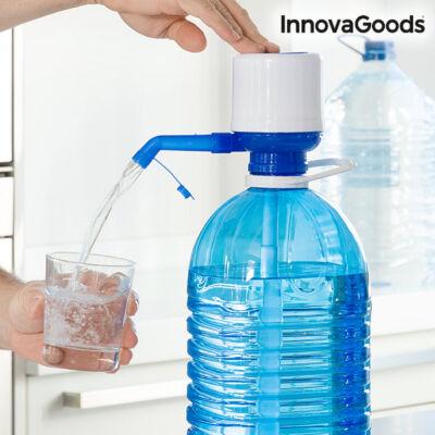 InnovaGoods Vízadagoló Üvegekhez