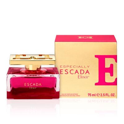 Especially Escada Elixir Escada EDP Női Parfüm 75 ml