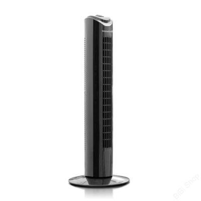 torony-ventilator-innovagoods