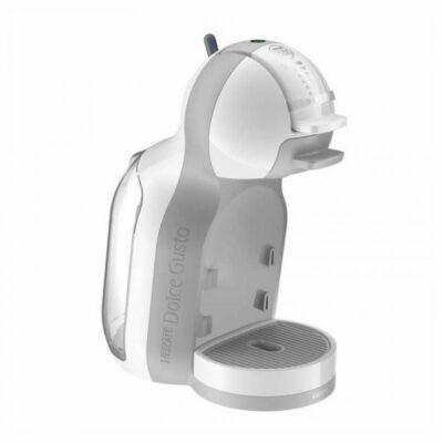 Kapszulás Kávéfőző Krups KP1201IB Mini Me Dolce Gusto 0,8 L 15 bar 1500W Fehér