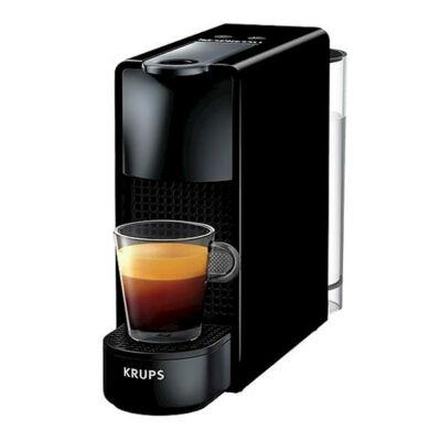 Kapszulás Kávéfőző Krups XN1108 0,6 L 19 bar 1300W Fekete