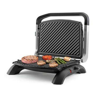 Kontakt grill Taurus Gril&Co Plus 1800W Fekete