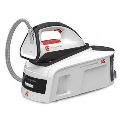 DI4 Smartcare 2400W 1,3 L Gőzölős Vasaló