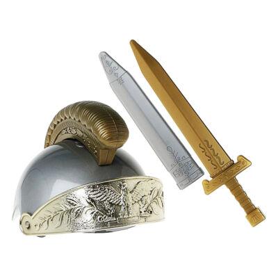Római Jelmez kiegészítő szett (3 db) 113798