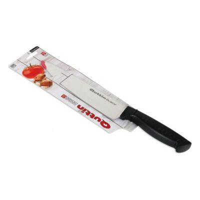 Kitchen Knife Quttin (20 cm)