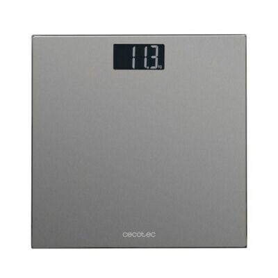 Cecotec Surface Precision 9200 Healthy Digitális Fürdőszobai Mérleg