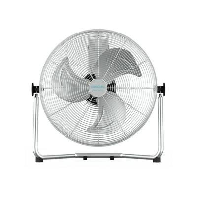Padló Ventilátor Cecotec EnergySilence 4100 Pro 100 W