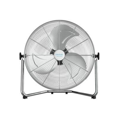 Padló Ventilátor Cecotec EnergySilence 5000 Pro 120 W