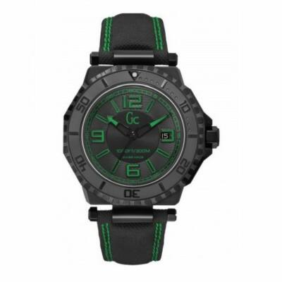 GC Watches X79013G2S (44 mm) férfi karóra