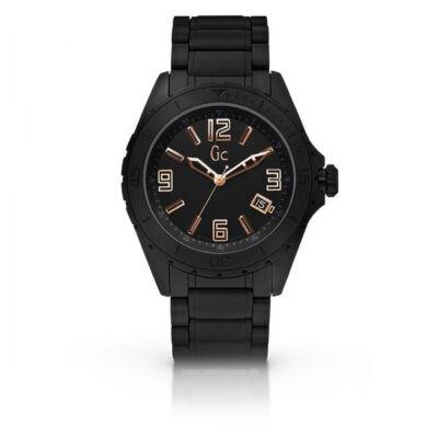 Férfi karóra GC Watches X85003G2S (45 mm)