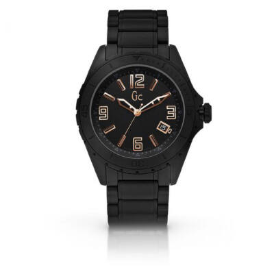 GC Watches X85003G2S (45 mm) férfi karóra