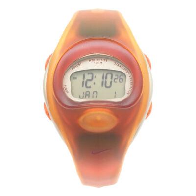 Unisex karóra Nike WW007801 (35 mm)