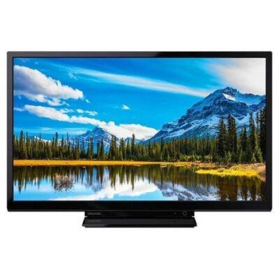 """Toshiba 24W2963DG, Smart Tv, Wifi, 24"""""""