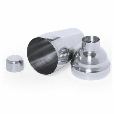 Koktél Séker 21 cm (550 ml) 145689 Válaszd ki a kívánt opciót  Rozsdamentes acél