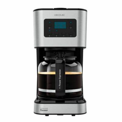 Cecotec Route Coffee 66 Smart kávéfőző