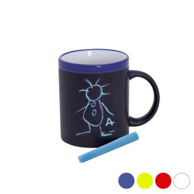 Krétás Táblafelületű (350 ml) 143272 Szín  Kék