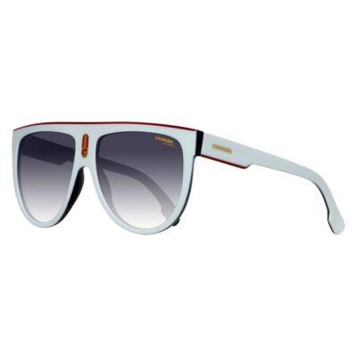 Carrera FlagtopCCP-9O Unisex napszemüveg- fehér