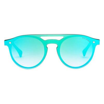 Trendi, márkás napszemüveg