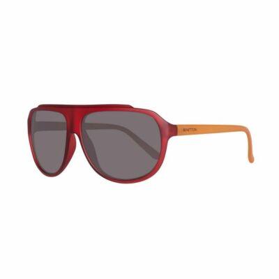 Benetton BE921S04 Férfi napszemüveg