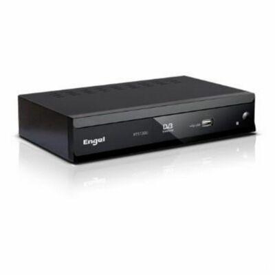 TDT Engel RT-5130U,
