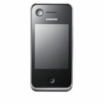 Távkapcsoló Samsung RMC30D1P2 Fekete,