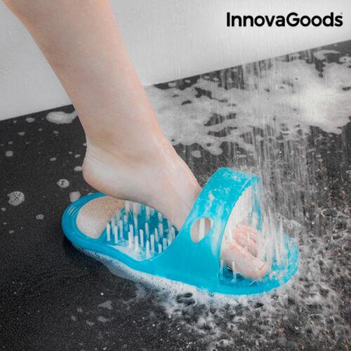 InnovaGoods Hámlasztó Papucs