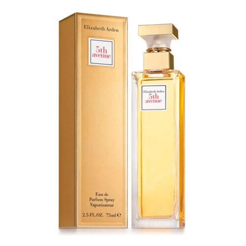 5Th Avenue EDP Elizabeth Arden EDP 125 ml Női parfüm