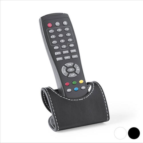 Folding Remote Control Holder 149638, Fehér