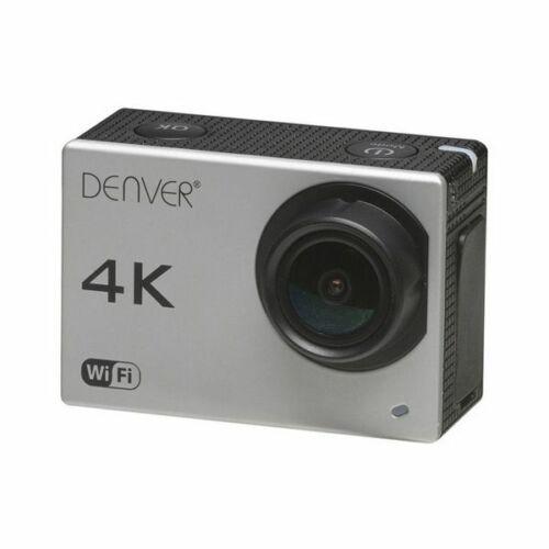 Videókamera Denver Electronics ACK-8060W,