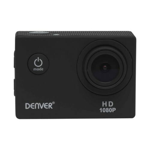 Sportkamera Denver Electronics ACT-1015 HD