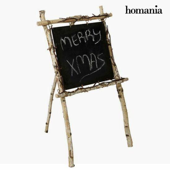 Tábla Homania 5066 67 cm Fa