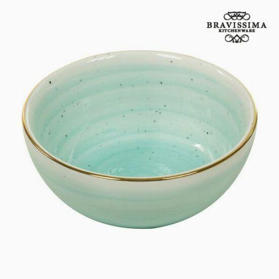 Tál Porcelán - Queen Kitchen Gyűjtemény