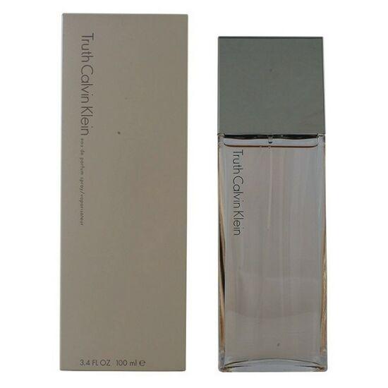 Truth Calvin Klein EDP Női Parfüm 100 ml