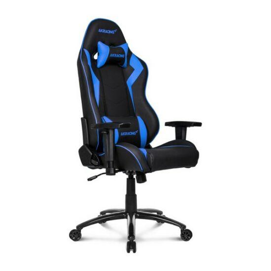 AKRacing SX, Gamer Szék, Kék