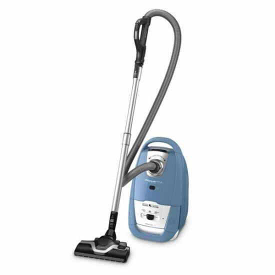 Porszívó Rowenta RO7321 4,5 L 69 dB 450W Kék