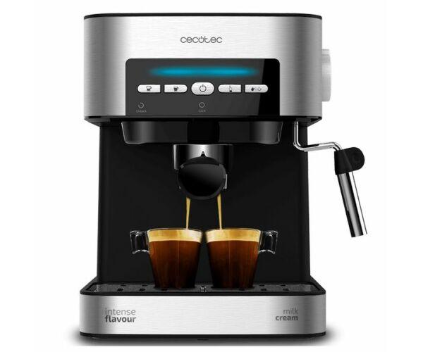 Express Kávéfőző Cecotec Power Espresso 20 Matic 850W 20 BAR