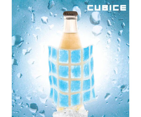 Cubice Jégzselé Tasak