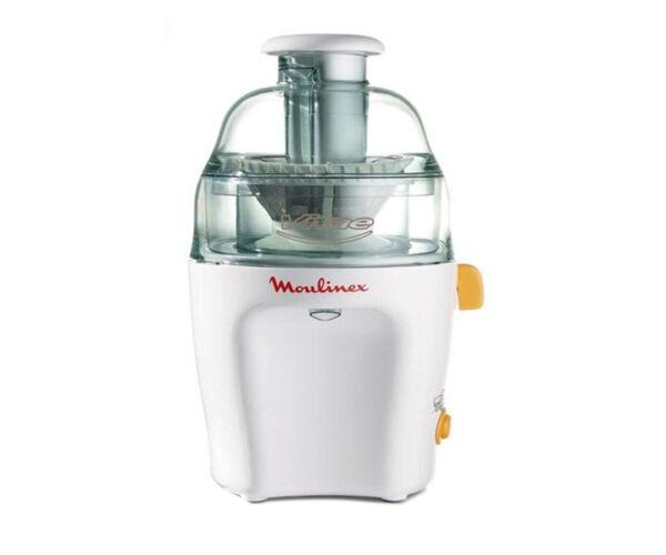Gyümölcs és zöldség centrifuga Moulinex JU2000 Vitae 200W