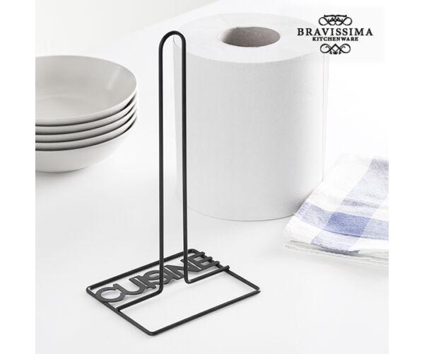 Bravissima Kitchen Cuisine Konyhai Papírtörlő Tartó