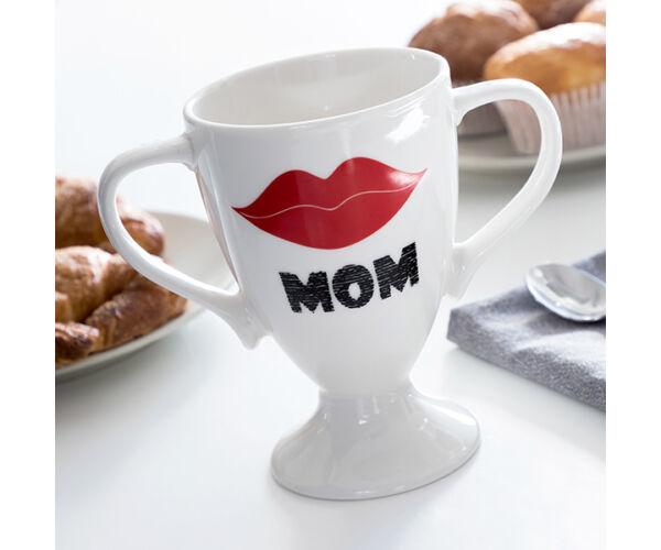 Trofeo Mom Bögre