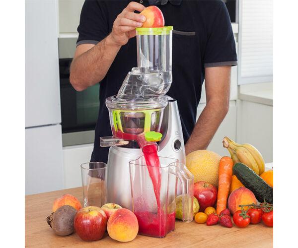 Cecotec C-Juicer Pro 4037 Gyümölcsprés
